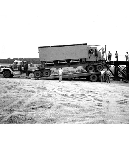 1959 Vehicle